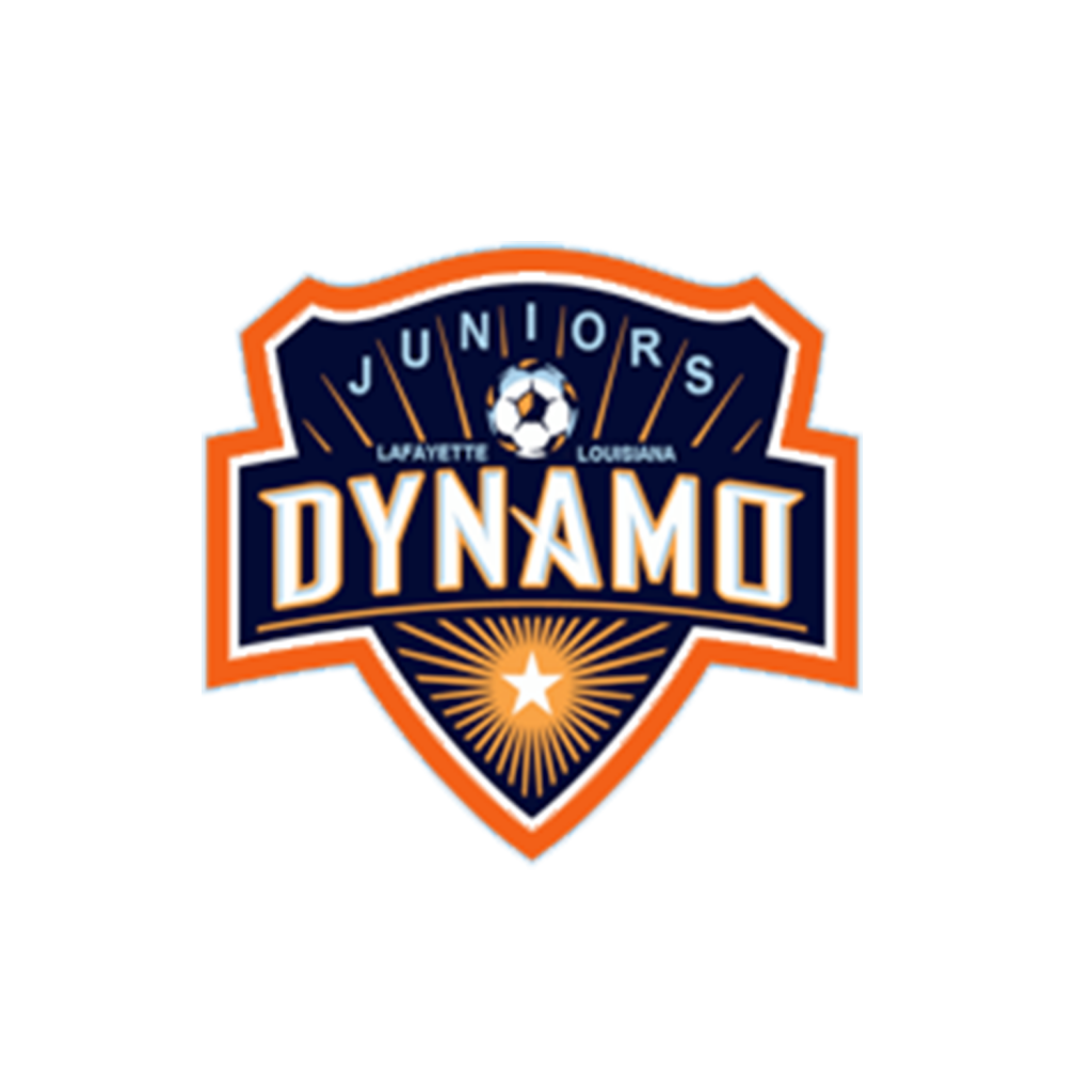 Dynamo Juniors Clients Rotator