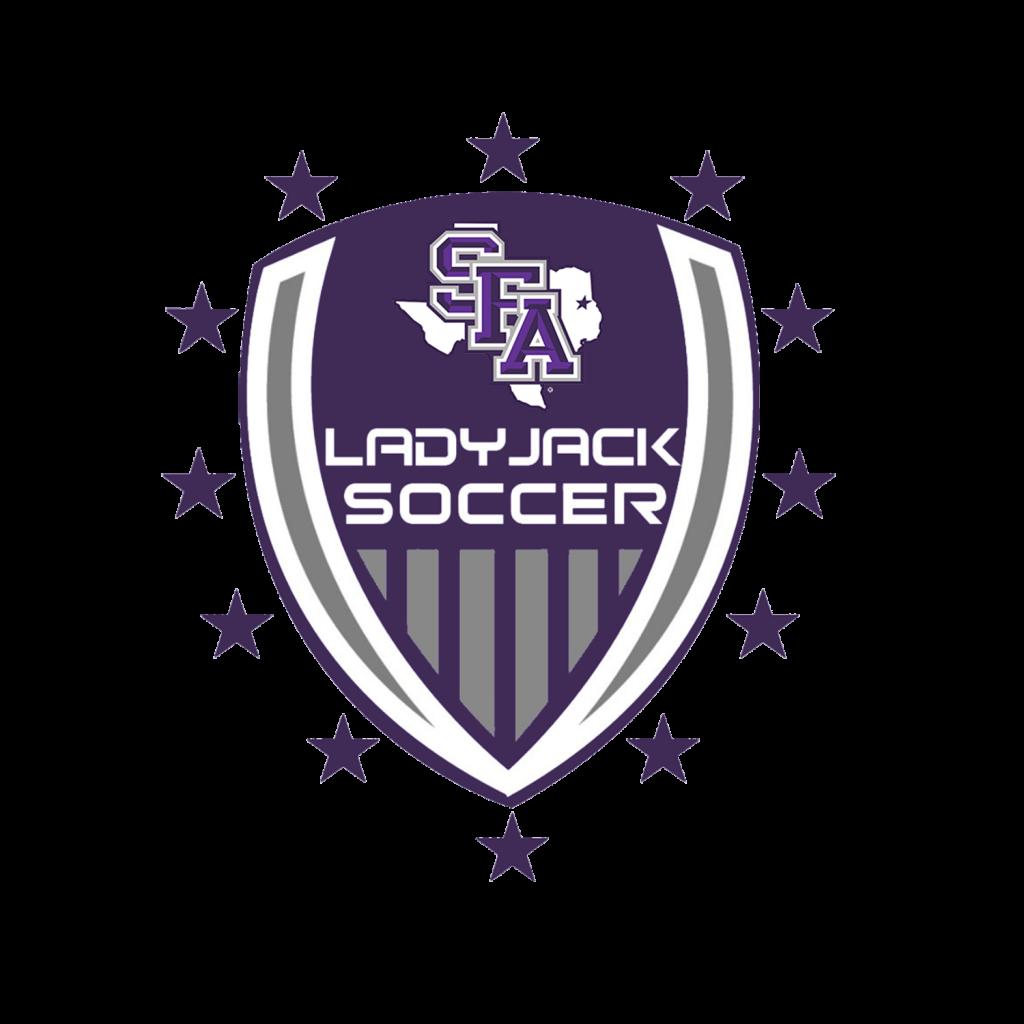 SFA Soccer Clients Rotator