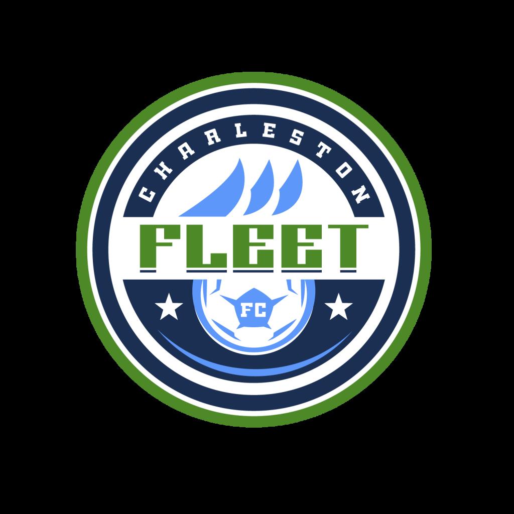 CHARLESTONFLEET_Logo