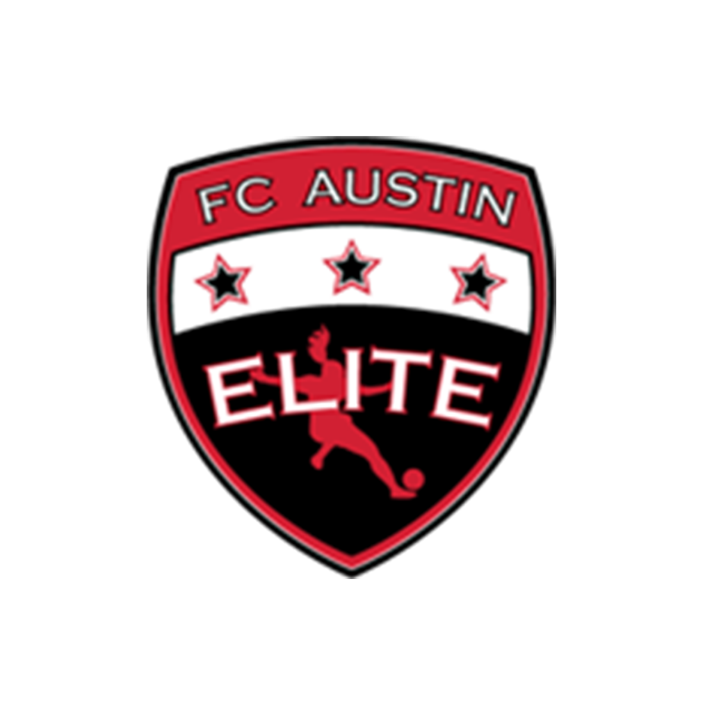 FC Austin Elite Clients Rotator